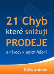 1-cover-ebook-21-chyb_nahled