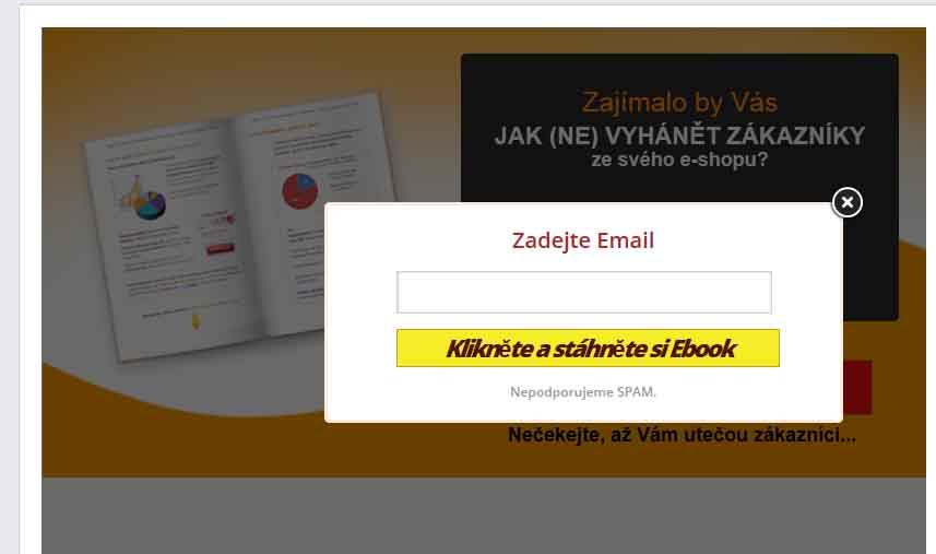 fb-aplikace-dej-email