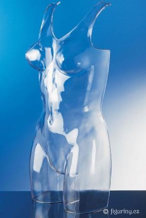 Zapůjčeno ze stránek http://www.figuriny.cz/akrylatova-torza-figuriny.html
