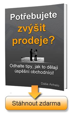 e-book-tajemstvi-prodeje-poutac-anhelo-cz